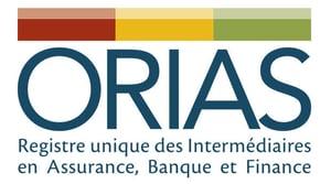 Orias-logo