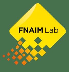 logo-partenaire-start-up-1