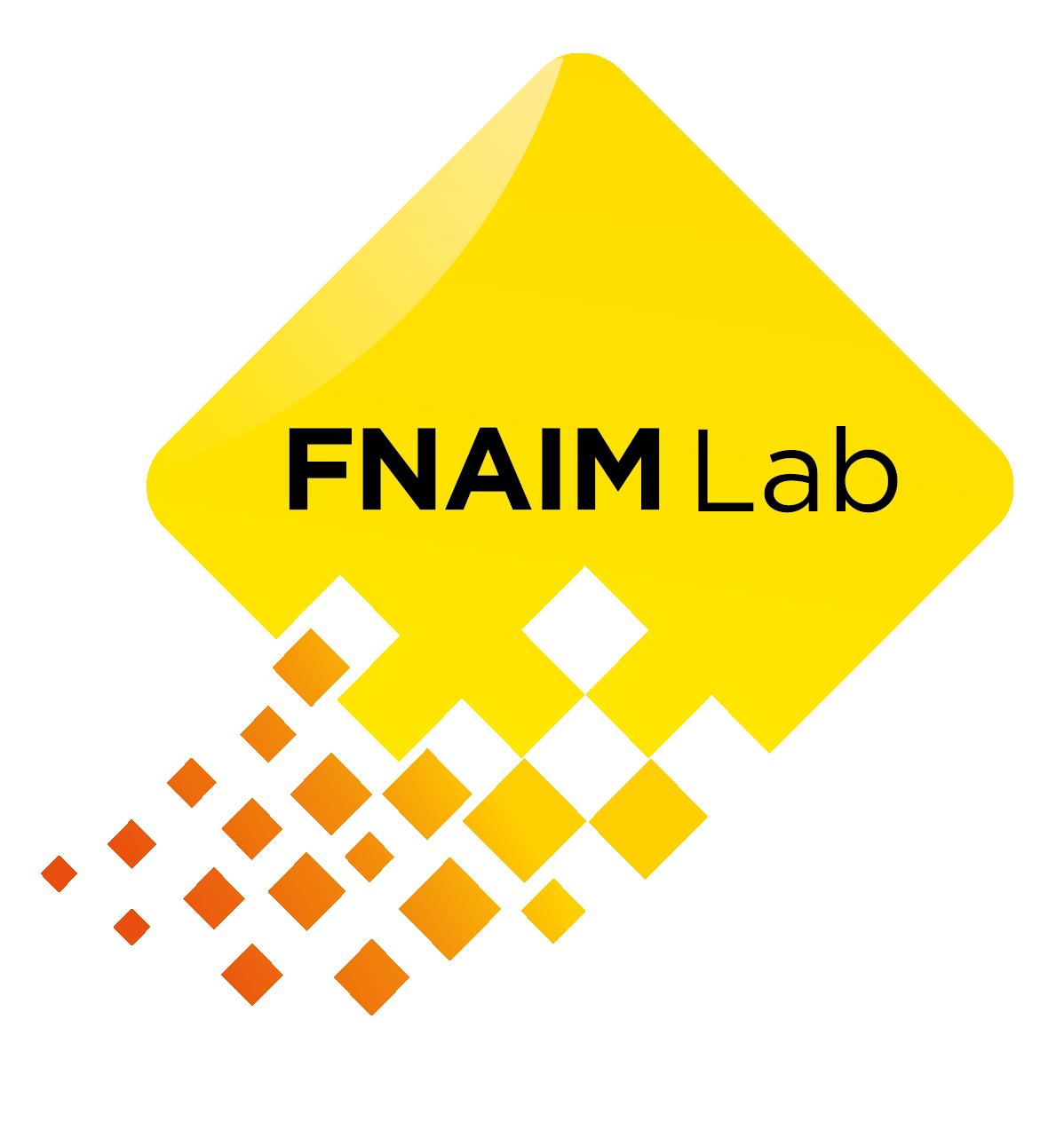 logo-partenaire-start-up